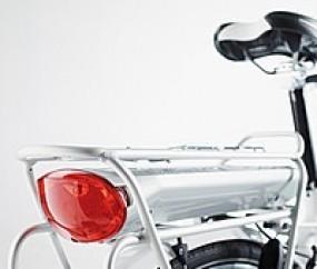 E-Bike Akkureparatur Diamant Saphir+