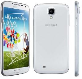 Displayreparatur Samsung Galaxy S4 i9500/i9505