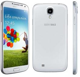 Sonstige Reparatur Samsung Galaxy S4