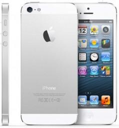 Sonstige Reparatur iPhone 5