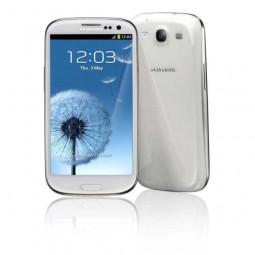 Sonstige Reparatur Samsung Galaxy S3