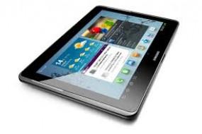 Displayreparatur Samsung Galaxy Tab P5100