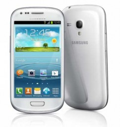Sonstige Reparatur Samsung Galaxy S3 mini i8190